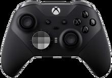 Xboxoneeliteseries2controller.png