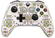 X018-controller.png