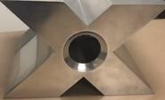Xbox-prototype-off