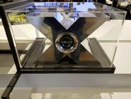 Xbox-prototype-front