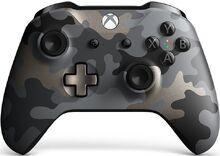Xbox-night-ops-controller.jpg