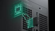 Xsx-storage