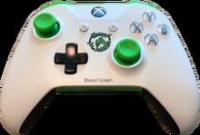 Xboxaddict-controller.png