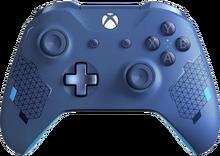 Xb1-sport-blue-controlle.png