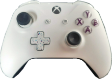 Hyperspace-xboxonecontroller.png