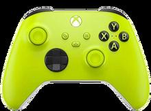 Volt-xbox-controller.png