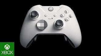 Xbox_Elite_Controller_2.0