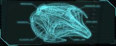 XEU New Fighter Craft schematics.png