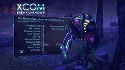 XCOM-EU 2nd wave.jpg