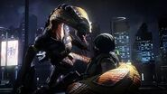 First XCOM 2 Gameplay Footage - IGN Live E3 2015