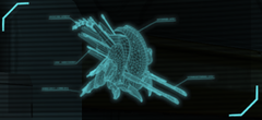 Cyberdisc Autopsy.png