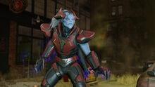 Warlock chosen hero.jpg