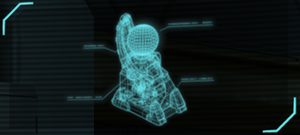 Ethereal Device.png