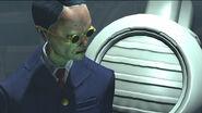 XEU Interrogate Thin Man cinem2