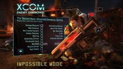 XCOM-EU 2nd wave-impossible.jpg.jpg