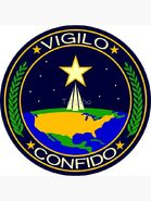Bureau of Strategic Emergency Command (XCOM The Bureau Declassified)