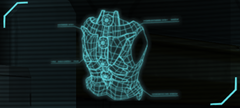 Psi Armor (Project).png