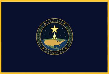 Flag (1963)