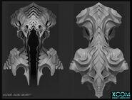 Kenjibliss-xcom-enemy-unknown-elder-alien-helmet-concept