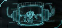 Interrogate Muton Elite.png