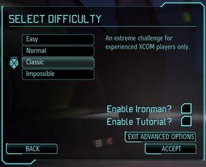 XCOM(EU) GameDifficulty.jpg