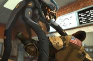 XCOM EW Seeker Attacks