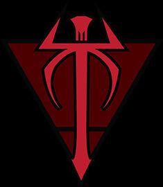 XCOM2 WotC chosen logo.jpg