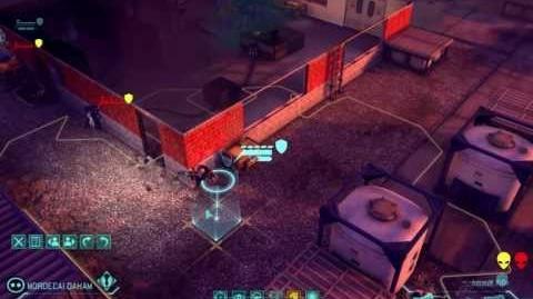 XCOM_Overwatch_Exploit_--_Capturing_Aliens