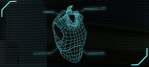 Ghost Armor (Project).png