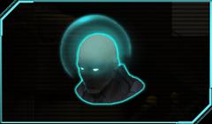 Mind Shield.png