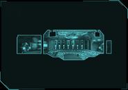 XComEU OTS blueprint