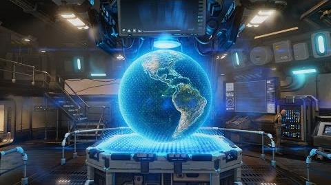 """Gameplay oficial de XCOM 2 """"Bienvenido al Avenger""""-0"""