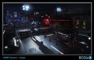 XCOM2 ConceptArt ADVENTCheckPoint