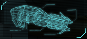 Heavy Plasma (Project).png