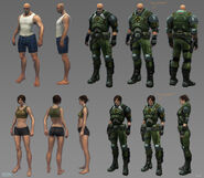 Concept - Soldier2