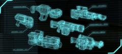 XEU Beam Weapons RC schem.png