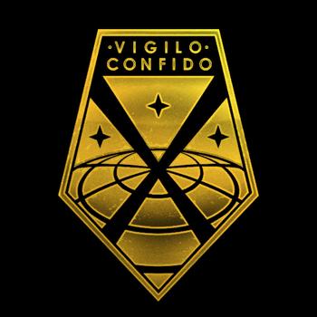 Shield (2035)
