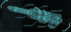 Guided Fusion Launcher (Project).png