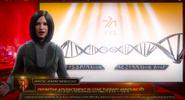 Genetherapynewscast