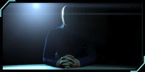 XCOM-EU The Council.jpg