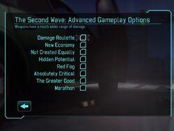 XCOM(EU) SecondWave.jpg