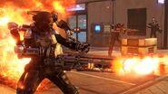 XCOM2 ReviewScreenshot Battleline