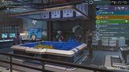 Chimera squad screenshot 2
