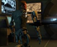 XCOM EW MECTrooper Augmentation