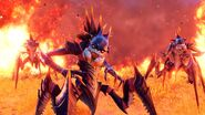 XCOM2 ReviewScreenshot Chryssalids