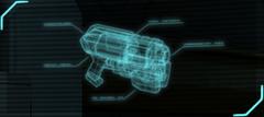 XEU Beam Weapons.png