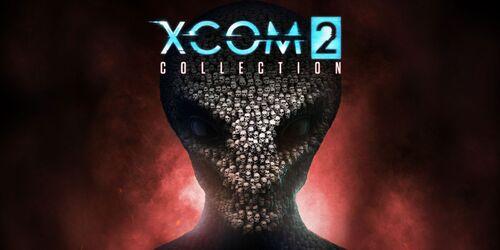 XCOM 2 Collection.jpg