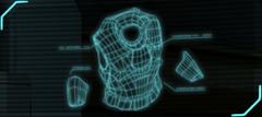 XEU Skeleton Suit research.png