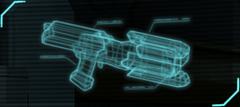 XEU Light Plasma Rifle schem.png