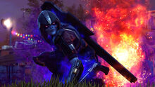 Xcom2 wotc hunter 001.jpg